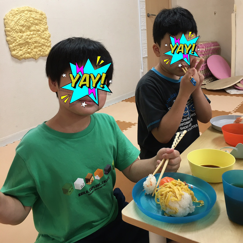 o1080108015000833146 - ♪9月4日(土)♪toiro戸塚