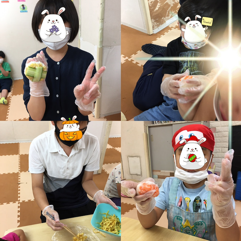 o1080108015000833133 - ♪9月4日(土)♪toiro戸塚