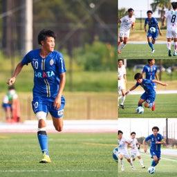 画像 ブリオベッカ浦安⚽️関東サッカーリーグ後期第8節 の記事より 3つ目