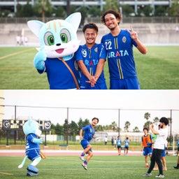 画像 ブリオベッカ浦安⚽️関東サッカーリーグ後期第8節 の記事より 8つ目