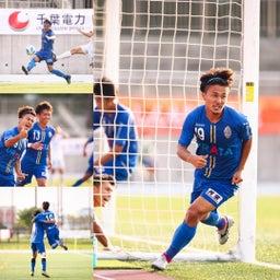 画像 ブリオベッカ浦安⚽️関東サッカーリーグ後期第8節 の記事より 5つ目