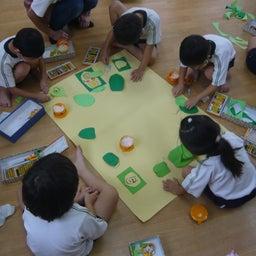 画像 絵画教室☆ の記事より 6つ目