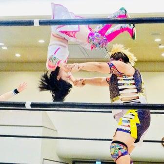 PURE-J板橋大会ありがとうございました