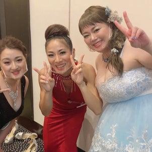 ミセスオブザイヤー2021熊本大会!!の画像