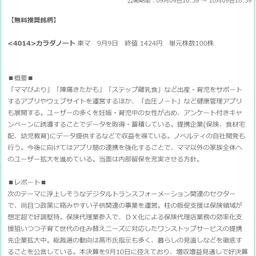 画像 ★106万円の収益★カラダノート【+29%】Mipox【+69%】恵和【2.6倍】他多数 の記事より 19つ目