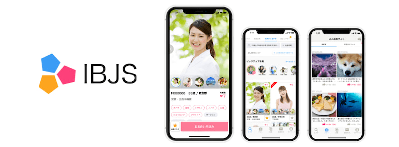 https://www.ibjapan.com/protection/