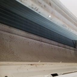 画像 2021-09-14   今日のお掃除機能付きエアコン2台のクリーニング の記事より 5つ目