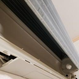 画像 2021-09-14   今日のお掃除機能付きエアコン2台のクリーニング の記事より 8つ目