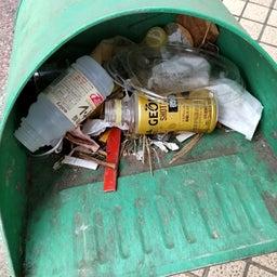 画像 朝の清掃〜本会議〜交通要望【中村たけとブログ】 の記事より 2つ目