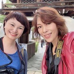 画像 一眼レフを手に入れまして♡千枝さんのカメラ講座をうけまして★ の記事より 2つ目