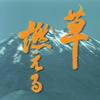 「草燃える」を鎌倉智士が解説 「鎌倉殿の13人」の予習 第一回「頼朝起つ」(後編)の画像