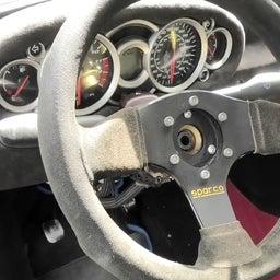 画像 Fiat 500 'Fiabusa' & 'Fubaru' の記事より 4つ目