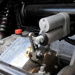 画像 Fiat 500 'Fiabusa' & 'Fubaru' の記事より 3つ目
