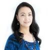 オーストラリアのイケてるママさん企画☆メルボルン在住、Yukiko Iguchiさん☆の画像