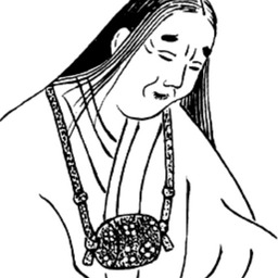 画像 懸守のお香✨お寺で発見! の記事より 3つ目