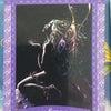 9月15日フェアリーカード☆の画像