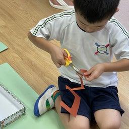画像 絵画教室☆ の記事より 1つ目
