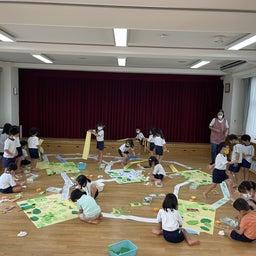 画像 絵画教室☆ の記事より 14つ目
