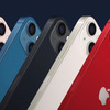 ヤバかった iPhone13pro&iPad miniの新機種発表の画像