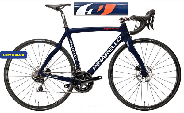 PINARELLO 2022 ROADBIKE RAZHA DISK RAZHADISK T600 SHIMANO 105 R7000 11s B364 ANTWARP BLUE ピナレロ 2022年モデル ロードバイク ラザディスク シマノ ミックス 11スピード 完成車 アントワープブルー 入荷 在庫 販売
