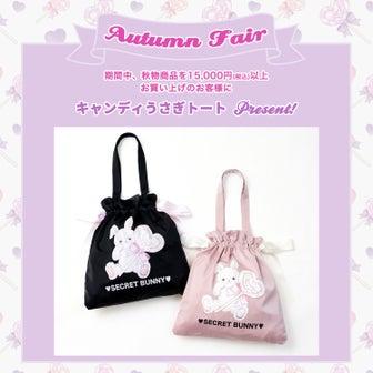 ♡Autumn fair♡