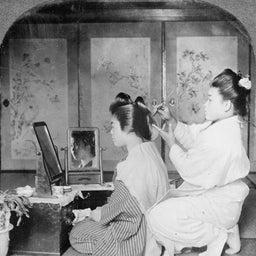 画像 美容週間の活動✨ の記事より 9つ目