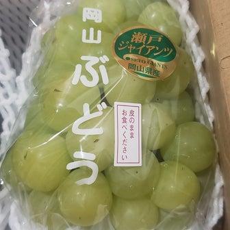 ☆瀬戸ジャイアンツ・ピオーネ・桃・柿・みかん・あきクイーンシャインマスカット☆