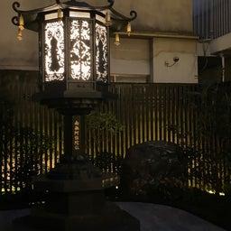 画像 お寺のホテルで仕事、リフレッシュしてきました。 の記事より 6つ目