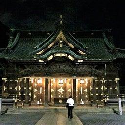 画像 三島大社(静岡県) 参拝ガイド の記事より 19つ目