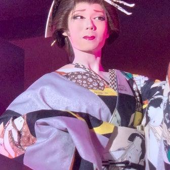 劇団寿 劇団つばさ 合同公演 9月11日 おぐら座 昼 10  公演目 ダイジェスト