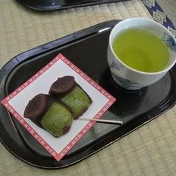 画像 三島大社(静岡県) 参拝ガイド の記事より 25つ目