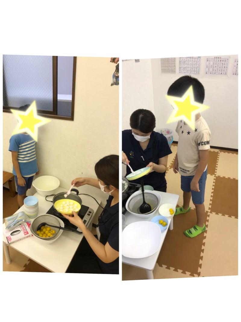 o1920256015001694303 - ☆9月15日(木)toiro武蔵小杉 Vol.70☆