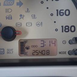 画像 ☆☆新入庫☆☆  トヨタ パッソ 新車ワンオーナー 買取直販!お値打ち車! の記事より 10つ目
