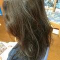 品川区で髪質改善はアロアロ♥№1エンジェルケラチントリートメント❤️電子トリートメント正規取扱店
