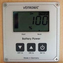 画像 リチウムイオンサブバッテリーの走行充電量 の記事より 2つ目
