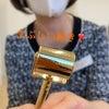 黄金の輝き〜(((o(*゚▽゚*)o)))♡の画像