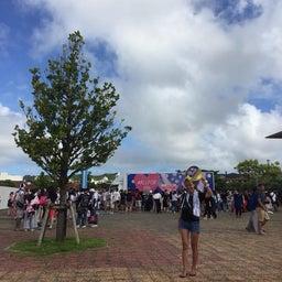 画像 今日は何の日?✨沖縄行きたい✨ の記事より 4つ目