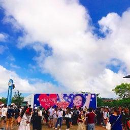 画像 今日は何の日?✨沖縄行きたい✨ の記事より 3つ目