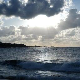 画像 ぼくのなつやすみ。Vol.1~海の季節も終わり編~ の記事より 29つ目