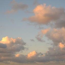 画像 ぼくのなつやすみ。Vol.1~海の季節も終わり編~ の記事より 36つ目