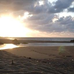 画像 ぼくのなつやすみ。Vol.1~海の季節も終わり編~ の記事より 35つ目