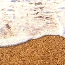 画像 ぼくのなつやすみ。Vol.1~海の季節も終わり編~ の記事より 30つ目