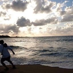 画像 ぼくのなつやすみ。Vol.1~海の季節も終わり編~ の記事より 27つ目