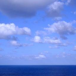画像 ぼくのなつやすみ。Vol.1~海の季節も終わり編~ の記事より 22つ目