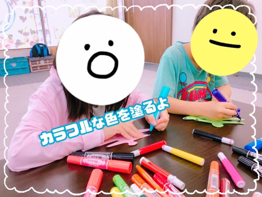 9/14 村野駅前教室です