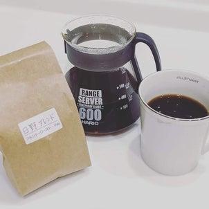 一杯のコーヒーがもたらす恩恵の画像