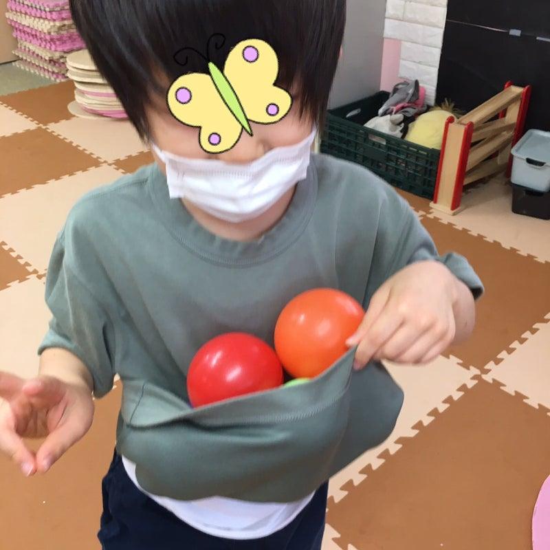 o1080108015001959276 - ♪9月13日♪toiro戸塚