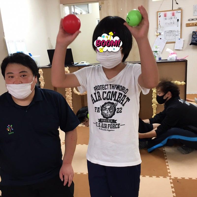 o1080108015001959264 - ♪9月13日♪toiro戸塚
