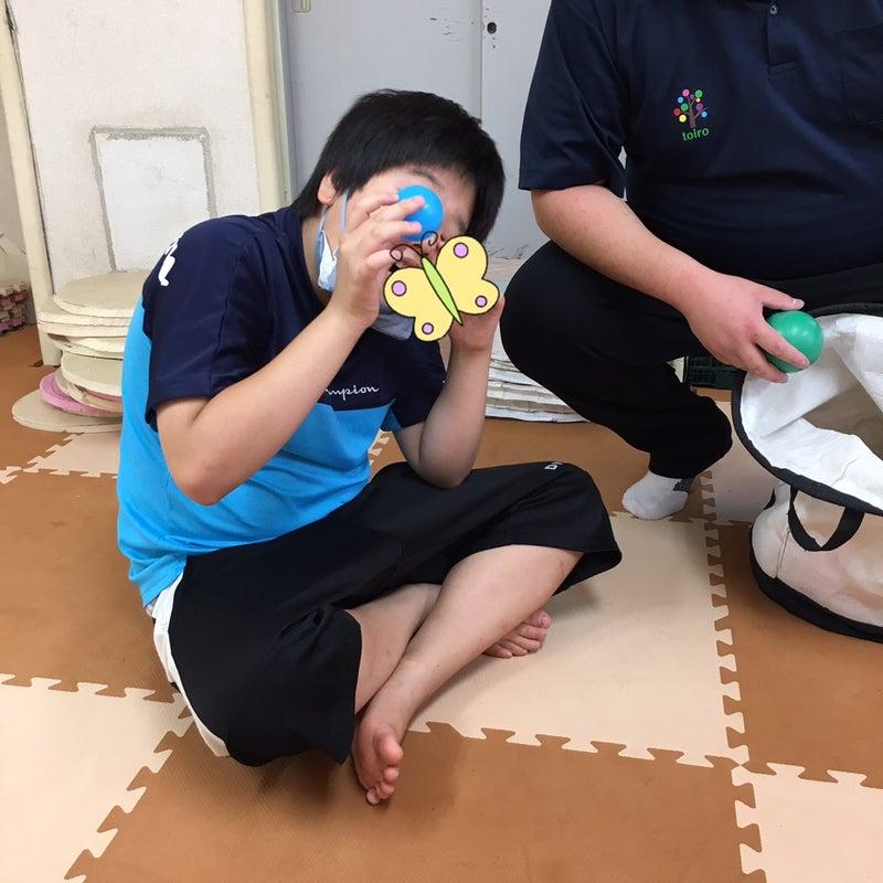 o1080108015001959281 - ♪9月13日♪toiro戸塚