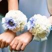 結婚式の希望があっさりしている理由
